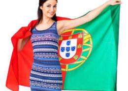 Portugal: Porto 48h