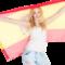 ESPANHA: Monastério de Piedra – O movi'mente da água