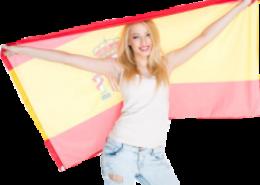 Espanha: Trujillo